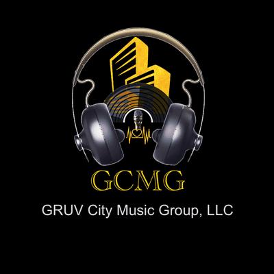 Avatar for GRUV City Music Group, LLC Miami Gardens, FL Thumbtack