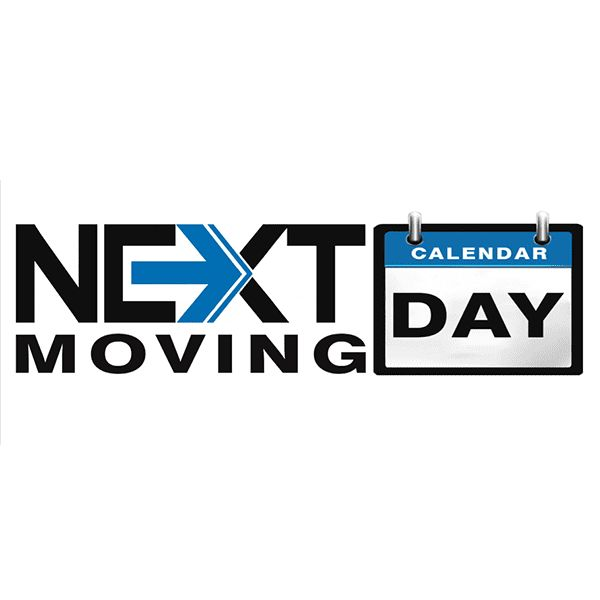 Next Day Moving LLC