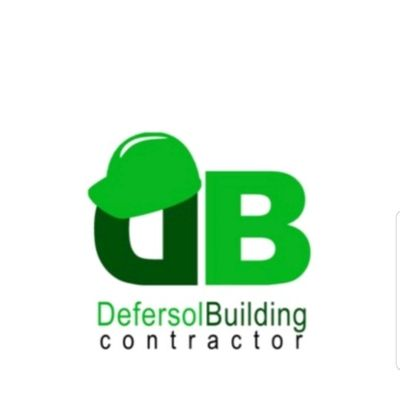Avatar for Defersol Building Contractor
