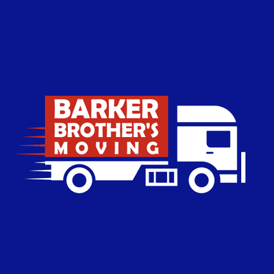 Avatar for Barker Brothers Moving