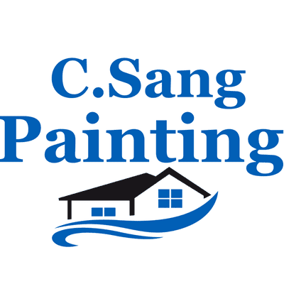Avatar for C. sang painting & remodeling
