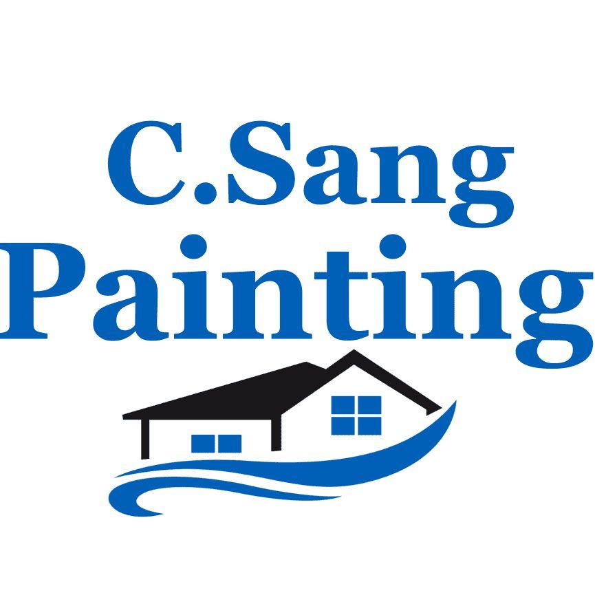 C. sang painting & remodeling