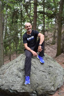 Avatar for Slava's Freedom Fitness