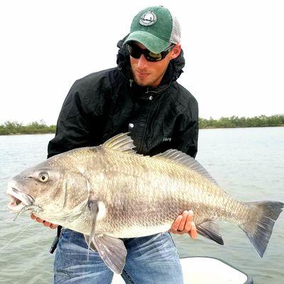 Avatar for Xtreme Sight Fishing Charter Winter Springs, FL Thumbtack