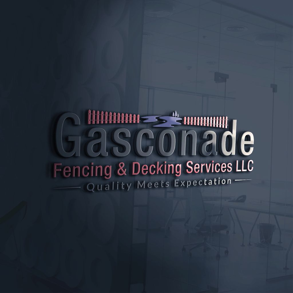 Gasconade Fencing & Decking Services LLC