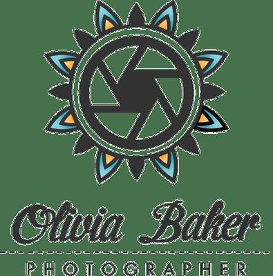 Avatar for Olivia Baker Photography