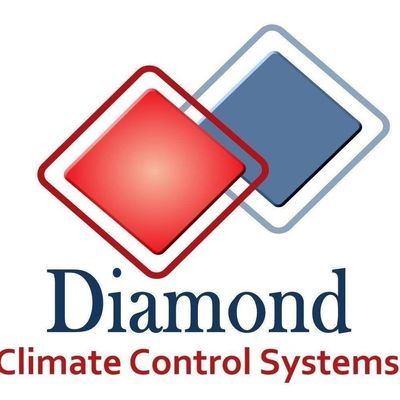 Avatar for Diamond Climate Control Systems East Peoria, IL Thumbtack