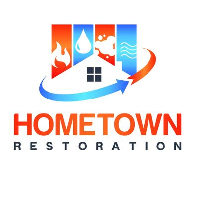Avatar for Hometown Restoration