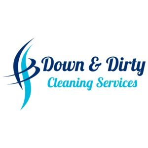 Avatar for Down & Dirty Cleaning Services Comstock Park, MI Thumbtack
