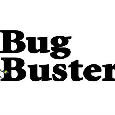 Avatar for Bug Busters Pest Control Lacey, WA Thumbtack