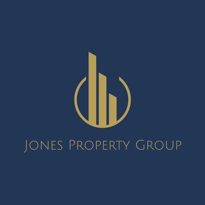 Avatar for Jones Property Group Columbus, OH Thumbtack