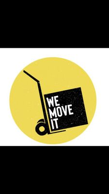 Avatar for We Move It LLC