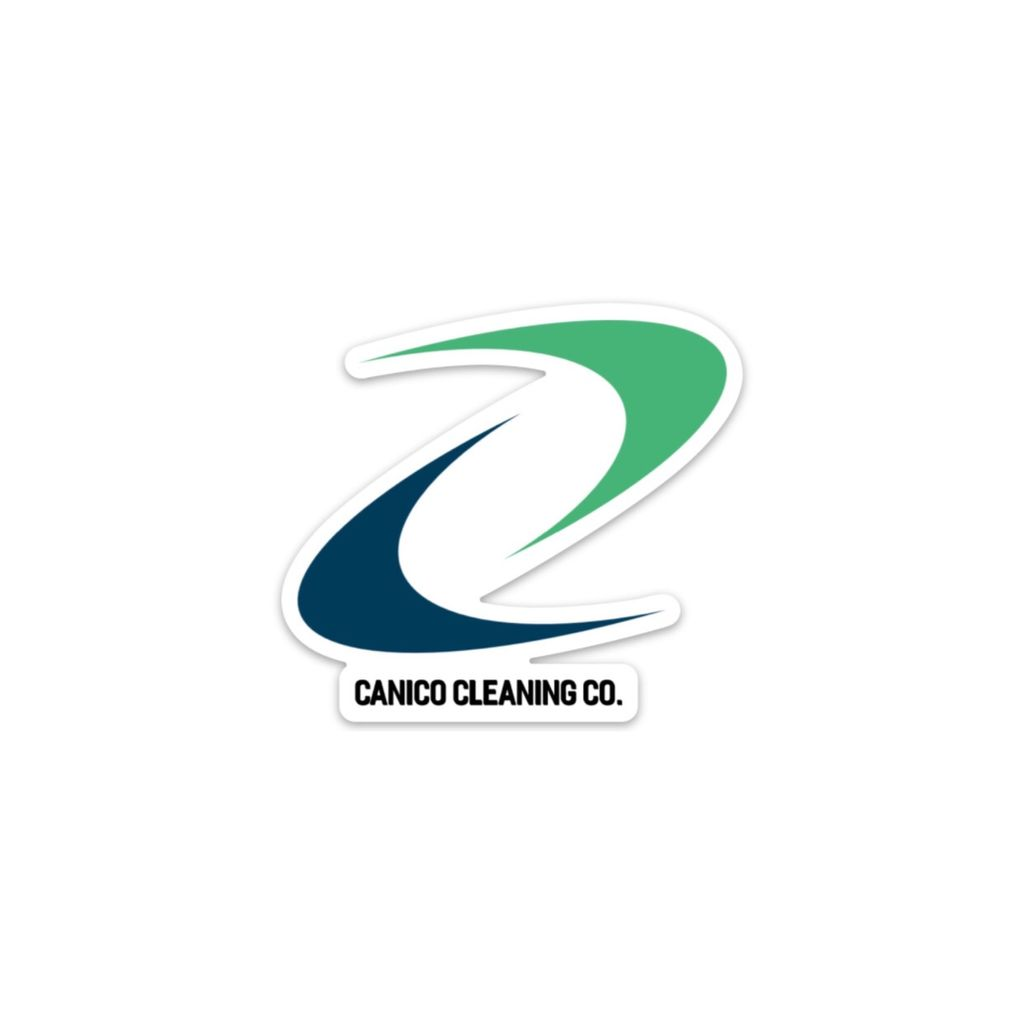 Canico Cleaning Co.
