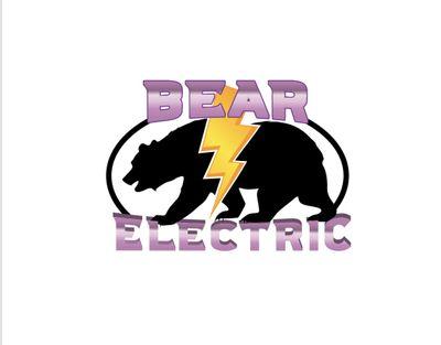 Avatar for Bear Electric