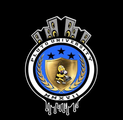 Avatar for PLUTO UNIVERSITY Fort Worth, TX Thumbtack