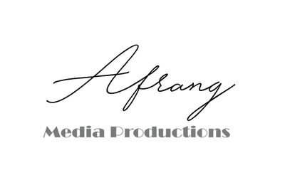 Avatar for Afrang Media Productions LLC Salinas, CA Thumbtack