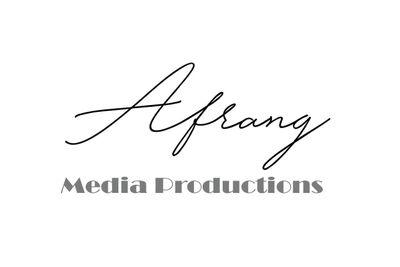 Afrang Media Productions Salinas, CA Thumbtack