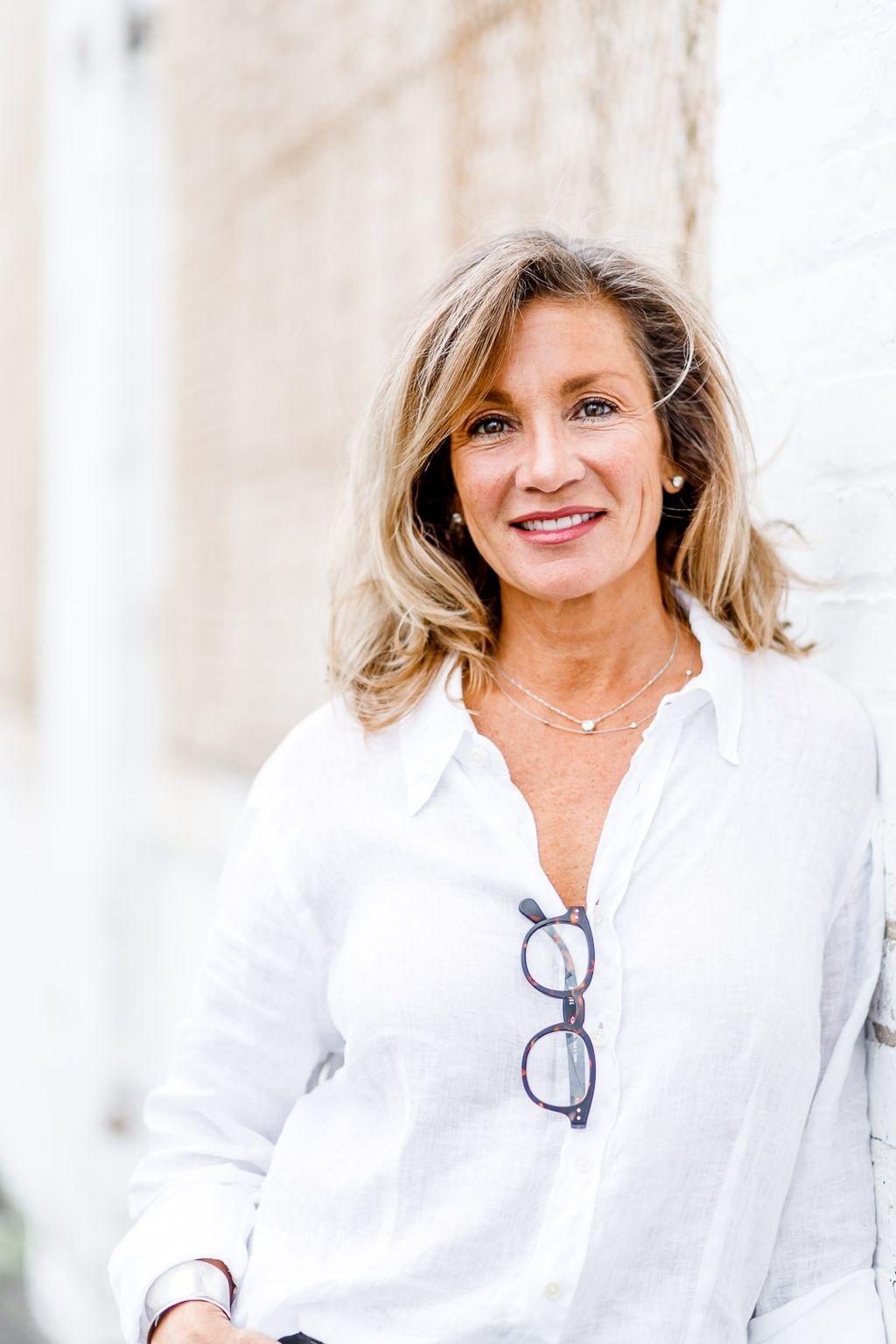 Christine Semple Wellness