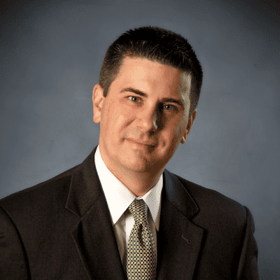 Avatar for Lundell Law Firm Monroe, NC Thumbtack