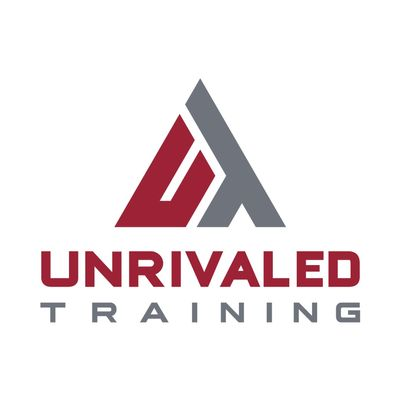 Avatar for Unrivaled Training Worcester, MA Thumbtack