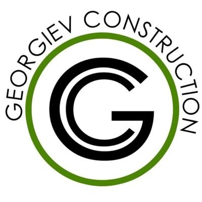 Avatar for Georgiev Construction L.L.C.