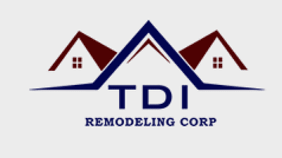 Avatar for TDI Remodeling Corp. Medway, MA Thumbtack