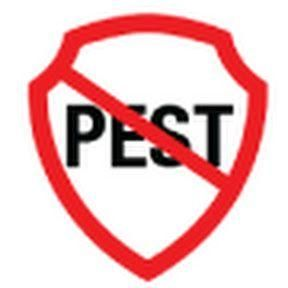 Avatar for Fieldtech Integrated Pest Solutions