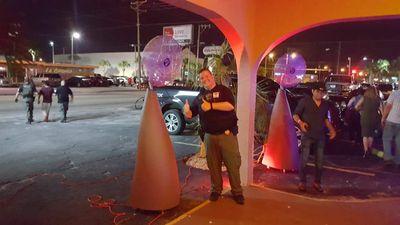 Avatar for Sacha Mons Tampa, FL Thumbtack