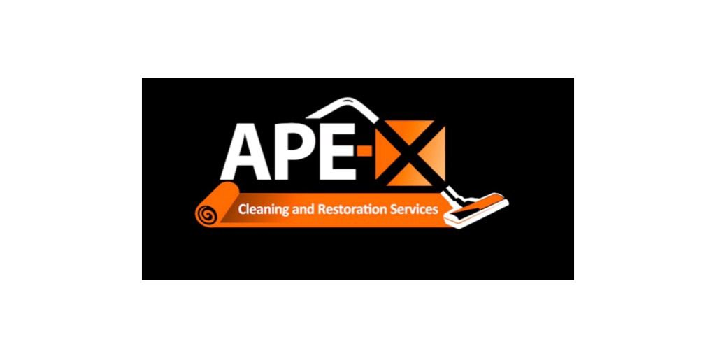 APE-X Carpet Cleaning and Restoration