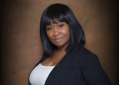 Avatar for Patricia B Mcclendon Notary(E-Notary)/Tax Pro Dallas, TX Thumbtack