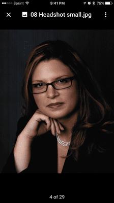 Avatar for Law Office of Sharon L. Wilson, PLLC Frisco, TX Thumbtack