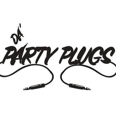Avatar for The Party Plugs Boise, ID Thumbtack