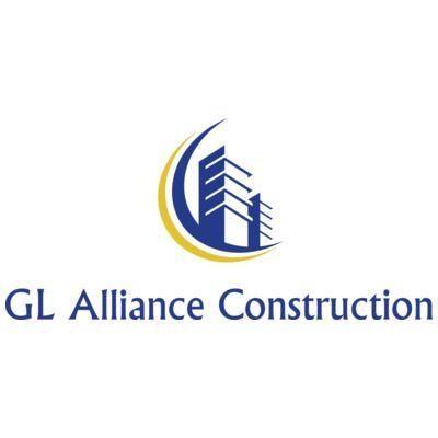 Avatar for GL Alliance Construction Malden, MA Thumbtack