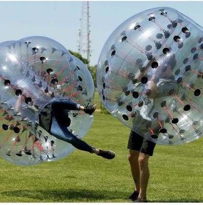 Avatar for Knockerball-city Atlanta, GA Thumbtack