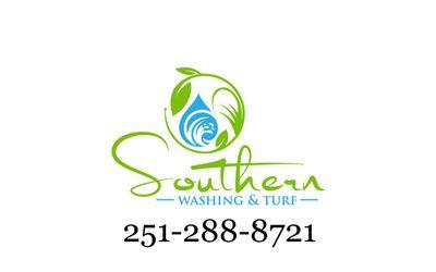 Avatar for Southern Washing & Turf Mobile, AL Thumbtack
