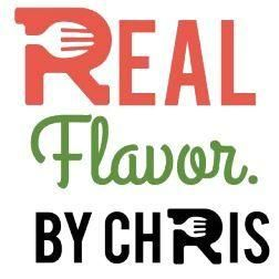 Avatar for Real Flavor By Chris LLC