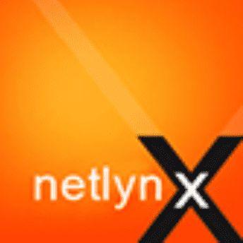 Netlynx INC