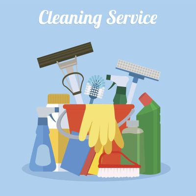 Avatar for Marvelous cleaning Durham, NC Thumbtack
