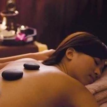 Avatar for balance massage Minneapolis, MN Thumbtack