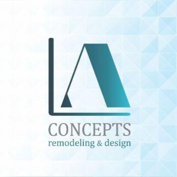 Avatar for L.A. Concepts LLC Plano, TX Thumbtack