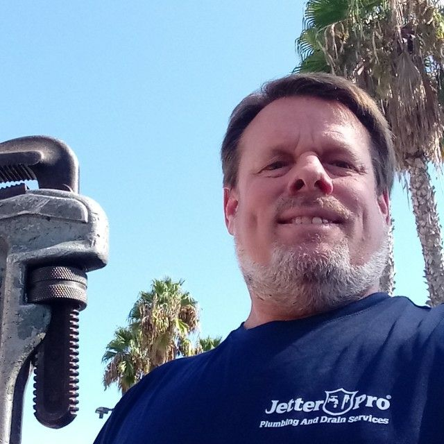 Jetter Pro Plumbing and Drain Services