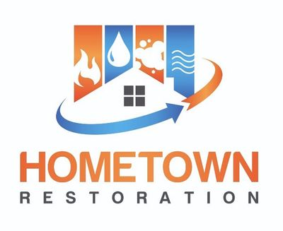 Avatar for Hometown Restoration & Flooring Experts