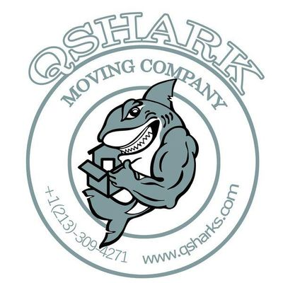 Avatar for Qshark Moving Company