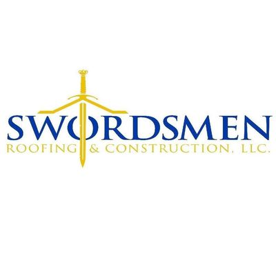 Avatar for Swordsmen Roofing & Construction The Colony, TX Thumbtack