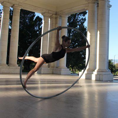 Avatar for Nicole Londraville Circus Artist LLC Denver, CO Thumbtack