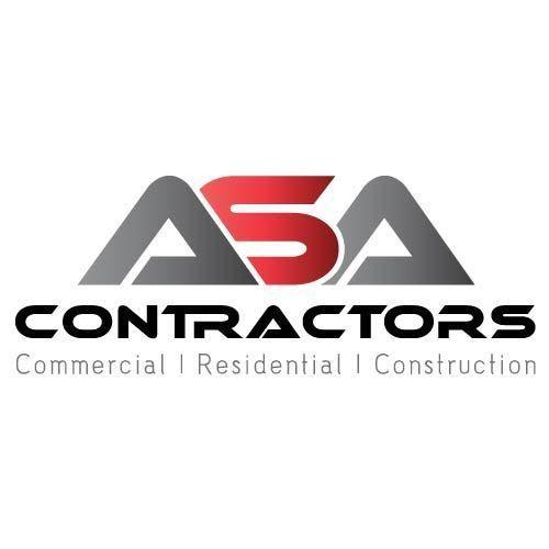 ASA contractors, Inc.