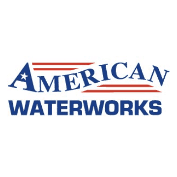 Avatar for American Waterworks Rochester, MN Thumbtack