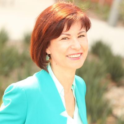 Avatar for Marriage and Relationship Building Expert Irvine, CA Thumbtack