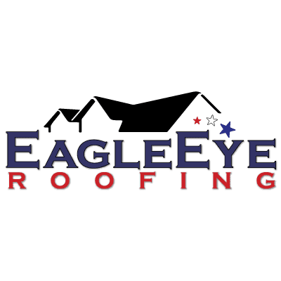 Avatar for Eagle Eye Roofing LLC