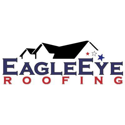 Eagle Eye Roofing LLC